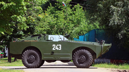 BRDM-1_reco_Russie_013