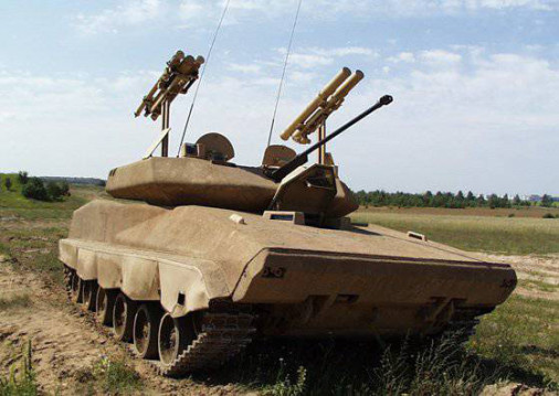 BRDM_Stalker_2T_reco_bielorussie_002a