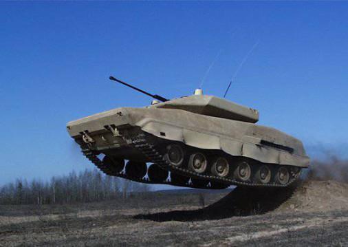 BRDM_Stalker_2T_reco_bielorussie_003a