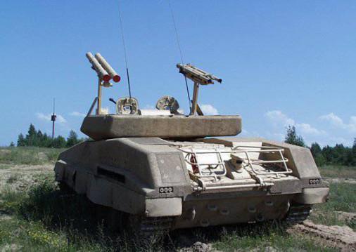 BRDM_Stalker_2T_reco_bielorussie_004a