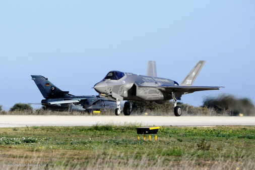F-35A_Italiie_operationel_A102