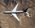 KC-30A_ravitaillement_F-22_A101