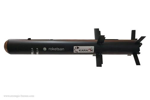 Karaok-missile-Turquie-A101