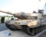 Leopard-2A7+_char_Allemagne_A201
