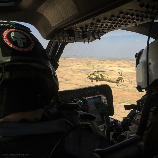 Mi-28_helico_Russie_A501_Irak