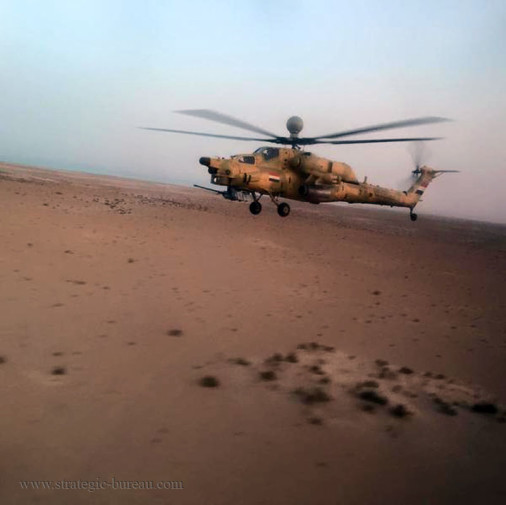 Mi-28_helico_Russie_A502_Irak