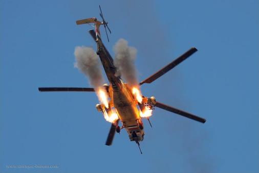 Mi-28_helico_Russie_A503_Irak