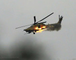 Mi-28_helico_Russie_A504_Irak
