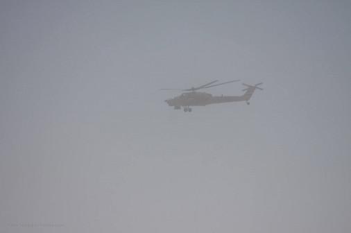 Mi-28_helico_Russie_A505_Irak