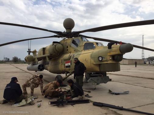 Mi-28_helico_Russie_A506_Irak