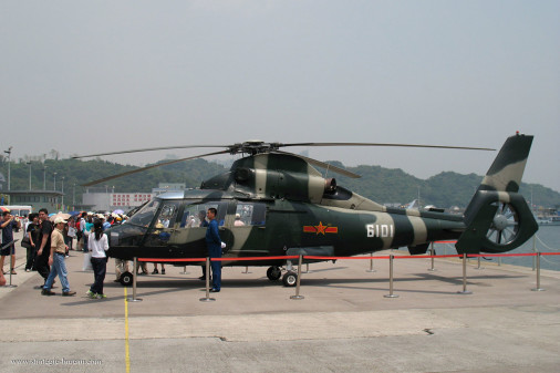 Z-9_helico_Chine_001