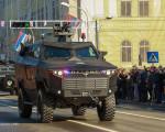 Despot_4x4_RS_Bosnie_A101