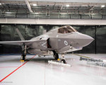 F-35B_avion_GB_operationel_A102