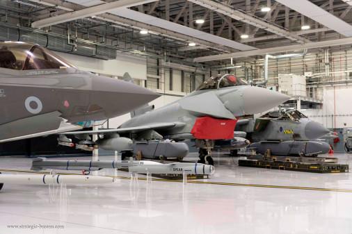F-35B_avion_GB_operationel_A103