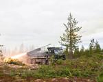 RakH-89-M1_LRM_Finlande_A101_RM-70