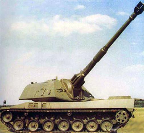 SP70_artillerie_projet_001