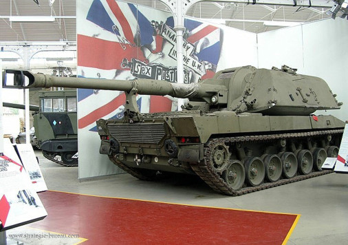 SP70_artillerie_projet_002