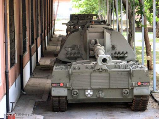 SP70_artillerie_projet_003
