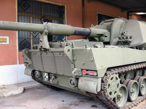 SP70_artillerie_projet_004