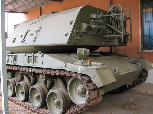 SP70_artillerie_projet_005