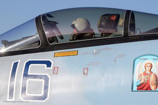 Su-35S_chasseur_Russie_A201_icone