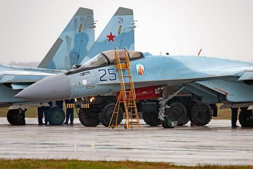 Su-35S_chasseur_Russie_A203_icone
