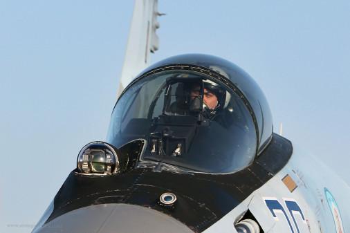 Su-35S_chasseur_Russie_A204_icone