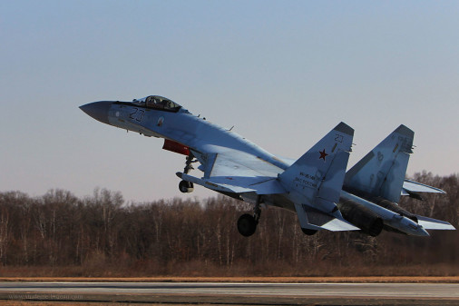 Su-35S_chasseur_Russie_A205_icone