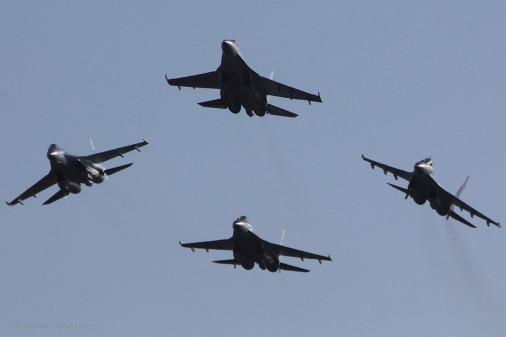 Su-35S_chasseur_Russie_A206_icone