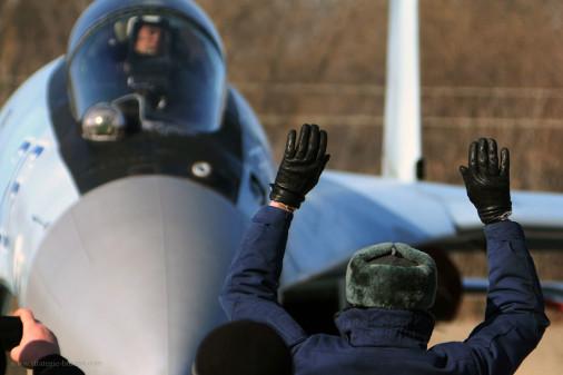 Su-35S_chasseur_Russie_A207_icone