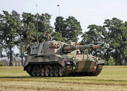 VCA_Palmaria_artillerie_Argentine_001