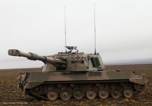 VCA_Palmaria_artillerie_Argentine_002