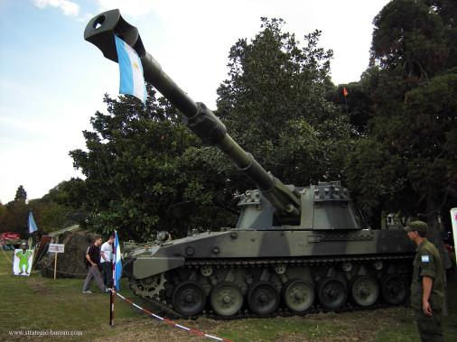 VCA_Palmaria_artillerie_Argentine_003