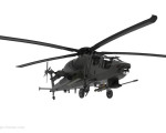 ATAK-2_helicoptere_Turquie_A101
