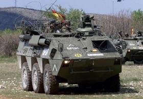 BMR-600_vbtt_6x6_Espagne_000A