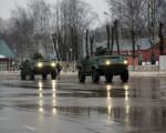 Caiman_4x4_Bielorussie_A202