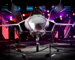 F-35A_chasseur_Pays-Bas_A102