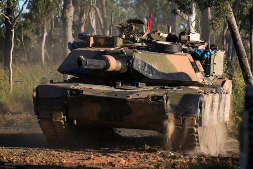 M1A1_Abrams_char_Australie_A101_tir