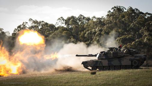 M1A1_Abrams_char_Australie_A103_tir