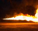 M2_Lance-flammes_USMC_USA_A101