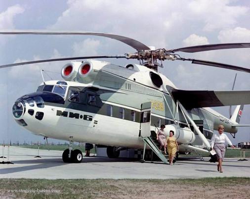 Mi-6_helicoptere_Russie_007_civile