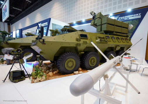 RALAS_missile_Serbie_001_Lazar