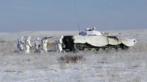 RPG-7V_roquette_Kazakhstan_A101_BMP-2