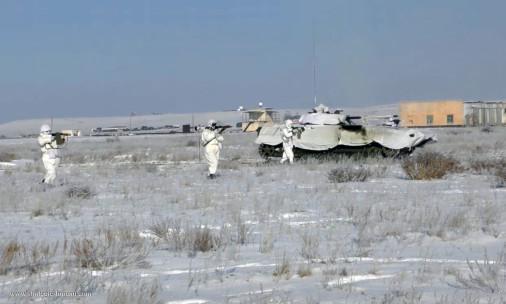RPG-7V_roquette_Kazakhstan_A102_BMP-2