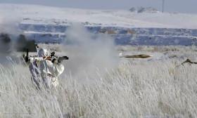 RPG-7V_roquette_Kazakhstan_A103