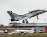 Rafale_chasseur_France_A202_Qatar