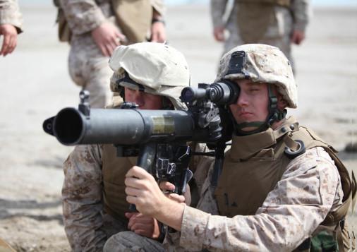 SMAW_Mk153_rocket_USA_000A