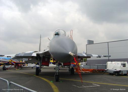 Su-30SM_chasseur_Russie_005