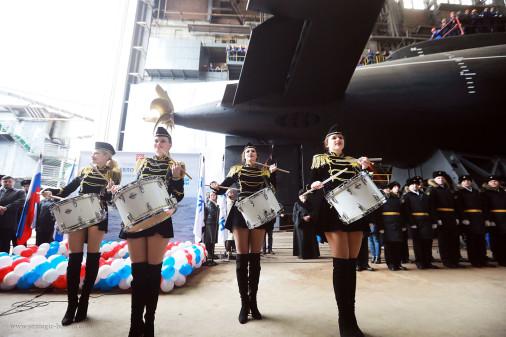 B-274_Petropavlovsk_smde_Russie_A103
