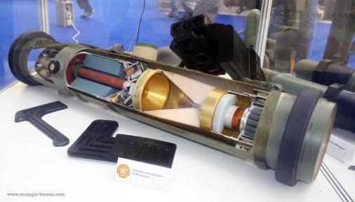 Bumbar_missile_Serbie_003